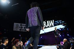 Punk Majesty Show 10.26.16 Web_Calibree-122.jpg.jpg