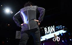 Punk Majesty Show 10.26.16 Web_Calibree-161.jpg.jpg