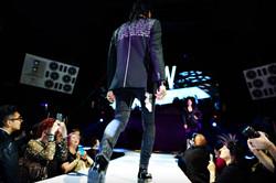 Punk Majesty Show 10.26.16 Web_Calibree-103.jpg.jpg