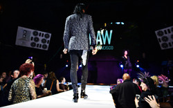 Punk Majesty Show 10.26.16 Web_Calibree-177.jpg.jpg