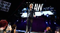 Punk Majesty Show 10.26.16 Web_Calibree-78.jpg.jpg