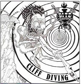 Cliff Diving.jpeg