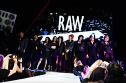Punk Majesty Show 10.26.16 Web_Calibree-198.jpg.jpg