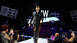 Punk Majesty Show 10.26.16 Web_Calibree-152.jpg.jpg