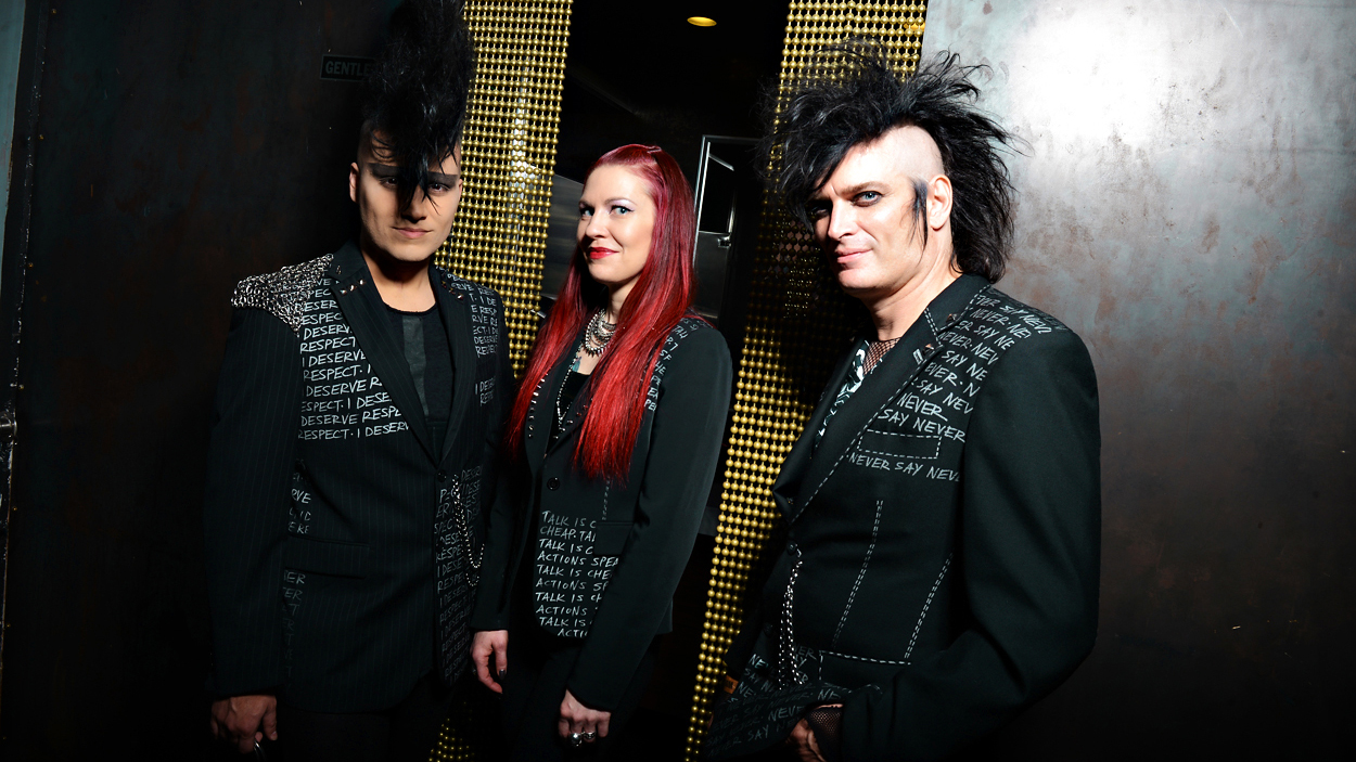 Punk Majesty NOVELI,ALISHA,JAKE5_Calibree-53.jpg.jpg
