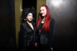 Punk Majesty ALISHA,TRIXXIE_Calibree-45.jpg.jpg