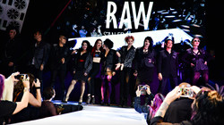 Punk Majesty Show 10.26.16 Web_Calibree-197.jpg.jpg