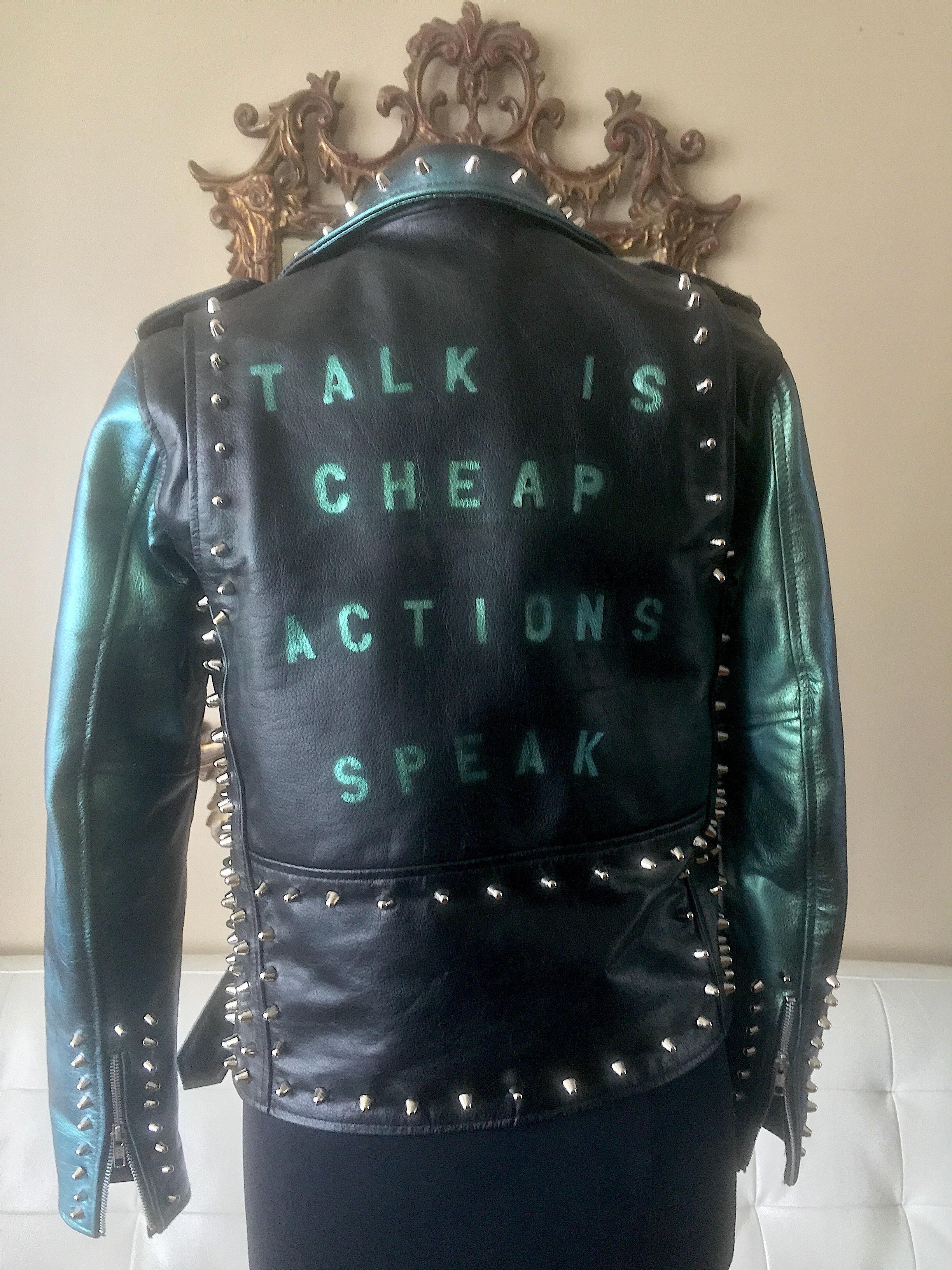 TealTalkBack copy