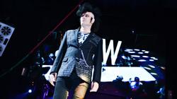 Punk Majesty Show 10.26.16 Web_Calibree-67.jpg.jpg
