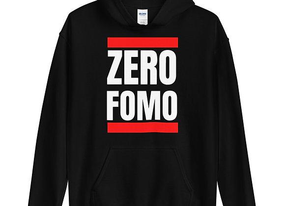 ZERO FOMO 50/50 Hoodie copy