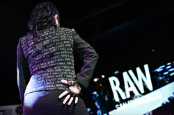 Punk Majesty Show 10.26.16 Web_Calibree-136.jpg.jpg