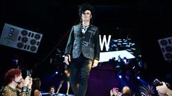 Punk Majesty Show 10.26.16 Web_Calibree-121.jpg.jpg