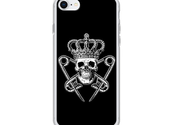 iPhone Case copy
