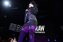 Punk Majesty Show 10.26.16 Web_Calibree-181.jpg.jpg