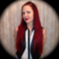 "Alisha Models 22"" Hair Extensions"