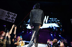 Punk Majesty Show 10.26.16 Web_Calibree-95.jpg.jpg