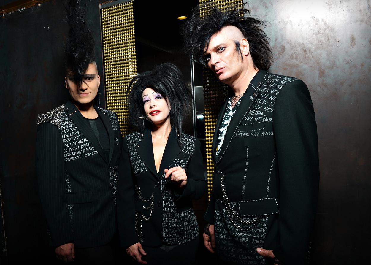 Punk Majesty NOVELI,TRIXXIE,JAKE_Calibree-58.jpg.jpg
