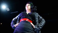 Punk Majesty Show 10.26.16 Web_Calibree-186.jpg.jpg