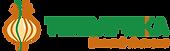 Logo de Terrafrika