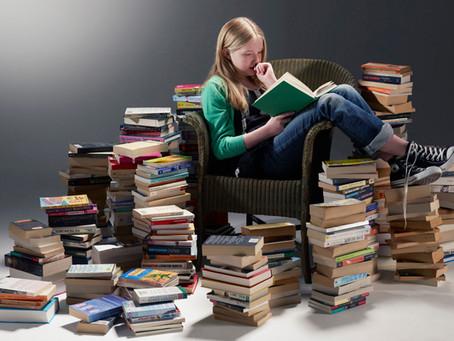 Стоит ли читать адаптированные книги ?