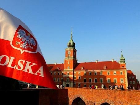 10 интересных фактов о польском языке