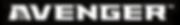 Avenger-Logo-1000px.png