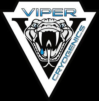 Viper-Cryo-Logo.png