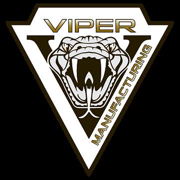 Vertical Logo Full Color_viper_mfg.png