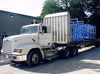 open-bed-shipping-truck.jpg