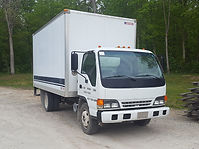 box-truck-shipping-truck.jpg
