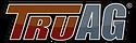 TruAG Logo