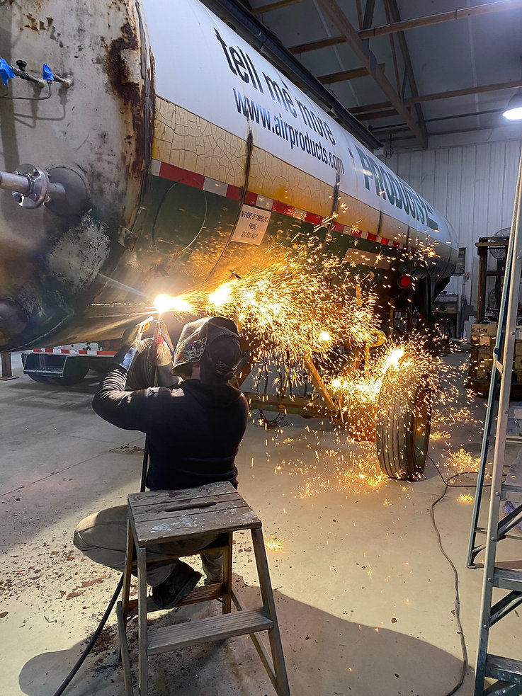 welding_working_on_trailer_edited.jpg