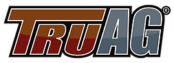 TruAG-Logo-1000px.png
