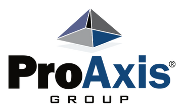 ProAxis-Group-Logo-1000px.png