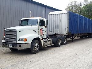 conastoga-shipping-truck.jpg