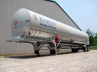 kinetrex-cryogenic-trailer.jpg
