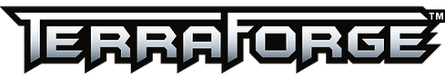TerraForge-Logo-1000px.png
