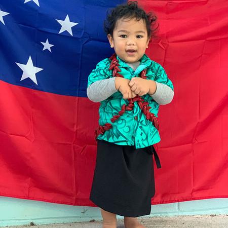 Angels-Samoa-Language-Week-2-2021.jpg