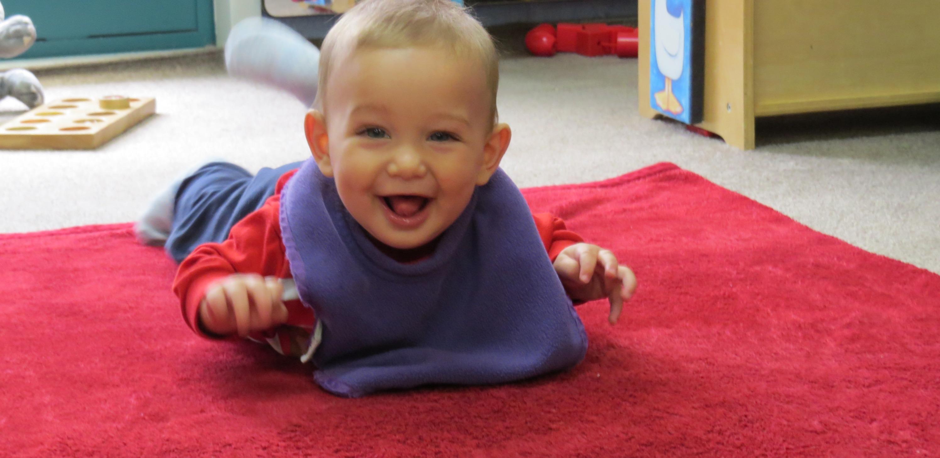 baby on floor_edited