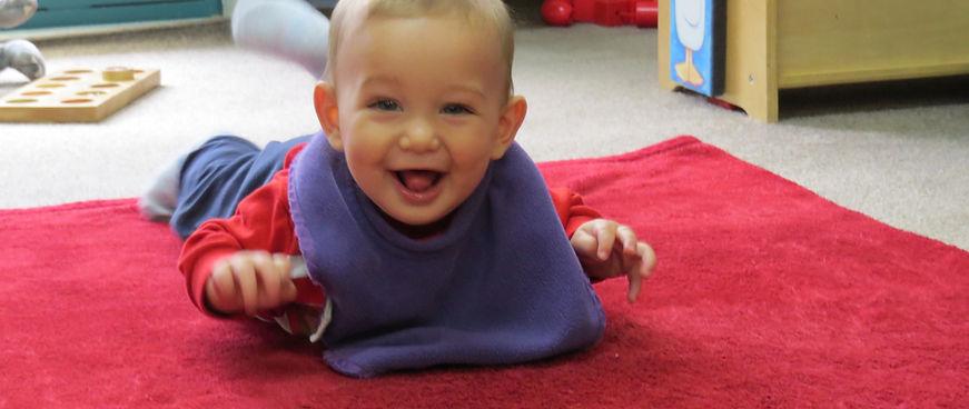 baby on floor_edited.jpg