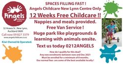 Angels-Childcare-12-Weeks-Free-Final-Jeanette-Edit