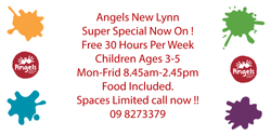 Angels-New-Lynn-30-Hours-Free