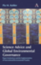 Science Advice and GEG cover image.jpg