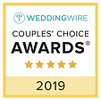 Wedding-Wire-Couples-Choice-sm.png