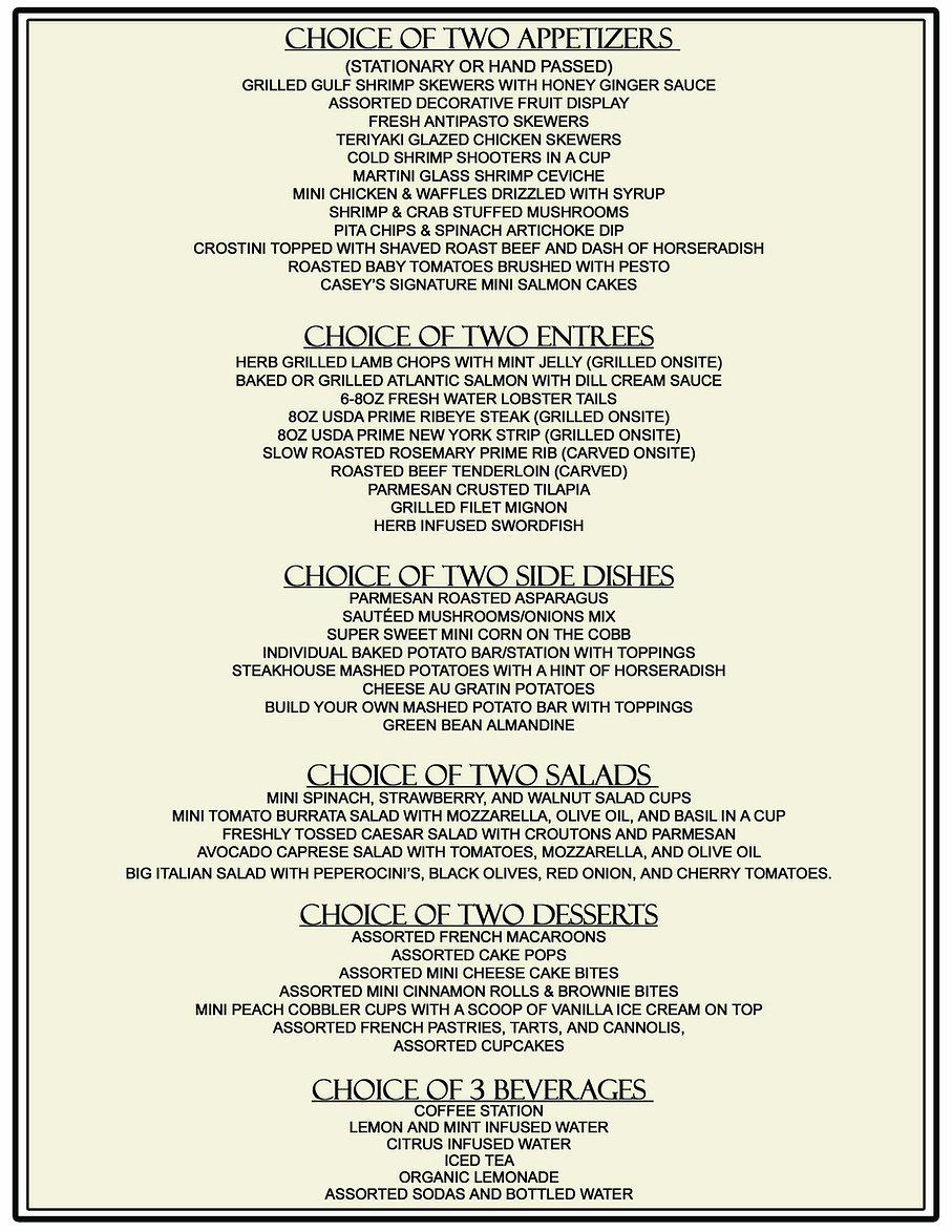 new menu copy (2).jpg
