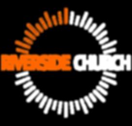Riverside Church Logo