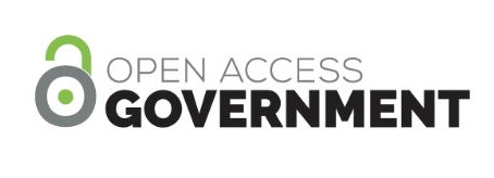 polynSPIRE project is presented in the Open Access Government magazine
