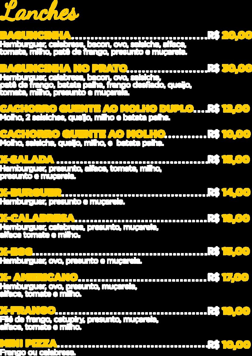 CARDAPIO FLAVIO LANCHES2.png