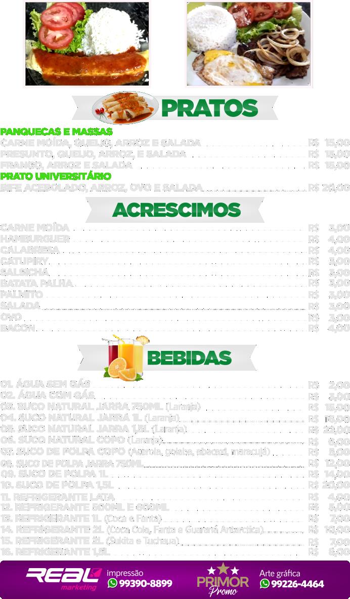 CARDAPIO CREPES SUIÇOS 03-07-2021 (1)4.png