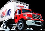 logo VAPT LOG2.png